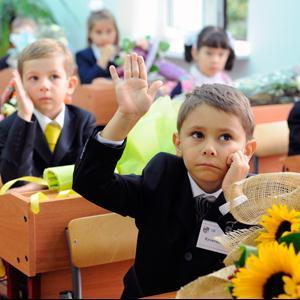 Школы Бичуры