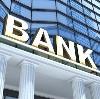 Банки в Бичуре